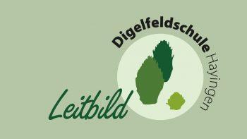 Permalink auf:Leitbild der Digelfeldschule