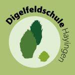 Digelfeldschule Hayingen